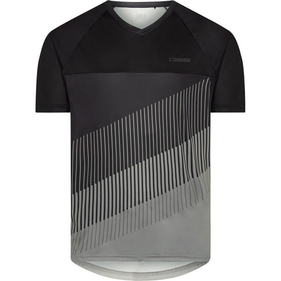 Madison Zenith men's jersey