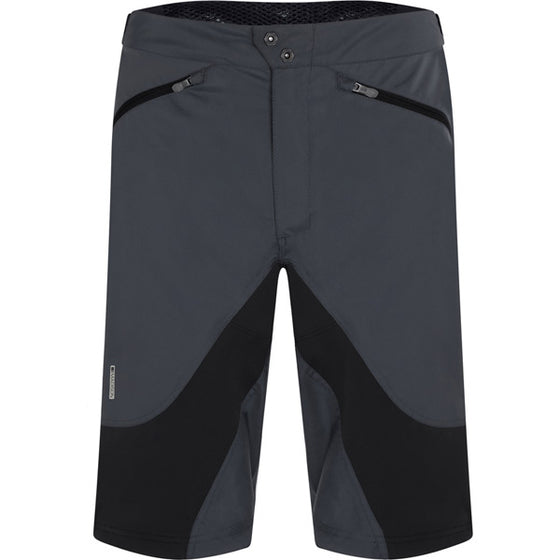 Madison,DTE Men's Waterproof Shorts