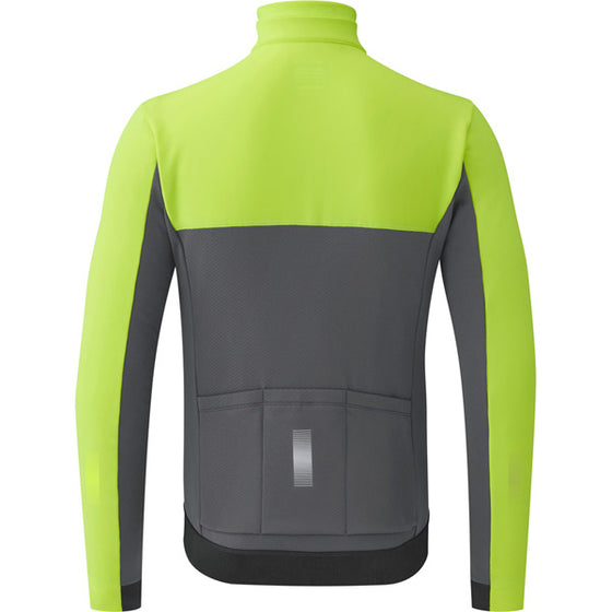 Shimano Men's Thermal Jersey