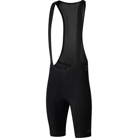 Shimano Men's Evolve Bib Shorts