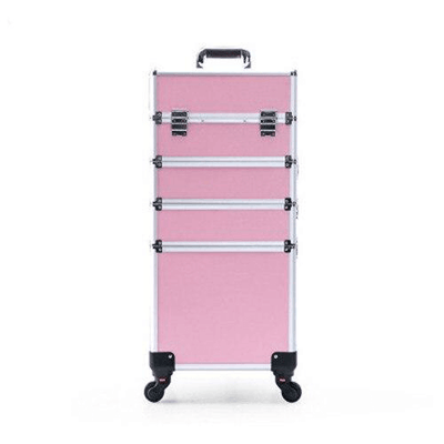 Valise Trolley Professionnel