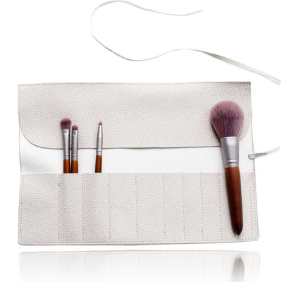 Pochette pour Make Up
