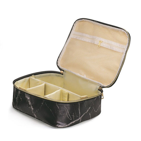 Trousse Makeup Vanity