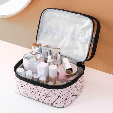 Trousse Maquillage Originale