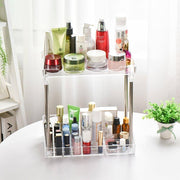 Etagere Maquillage