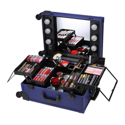 Vanity Maquillage Professionnel