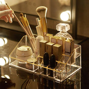 Organiseur Maquillage