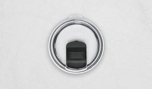YETI MAGSLIDER LID 30oz Watersports - Dive & Fish