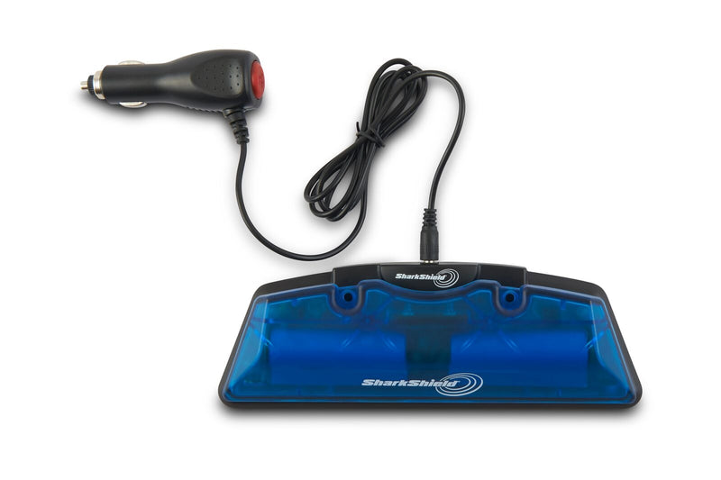 Shark Shield FREEDOM+ Surf Car/Boat Charger