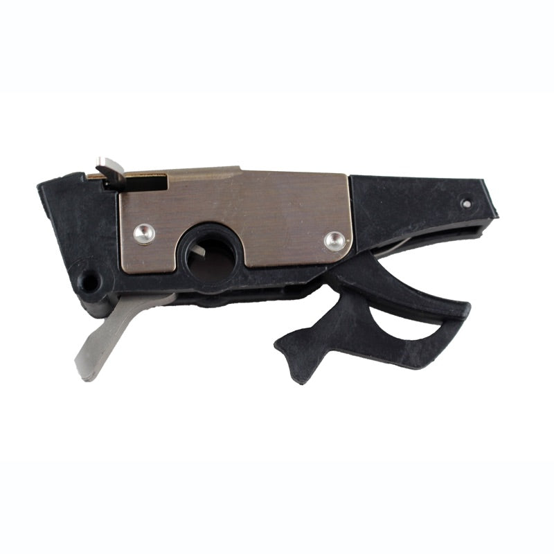 Salvimar S/p Handle Trigger Mechanism For Salvimar Spearguns