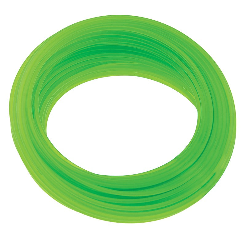 Salvimar Cord Acidyne 1.3mm Acid Green 50mtr Roll