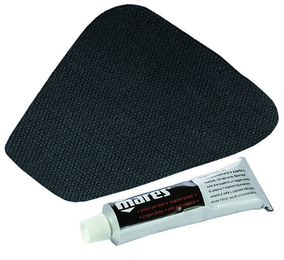 Mares Neoprene Glue
