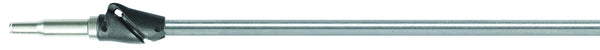 Mares Cyrano 110cm S/Steel 7mm Shaft