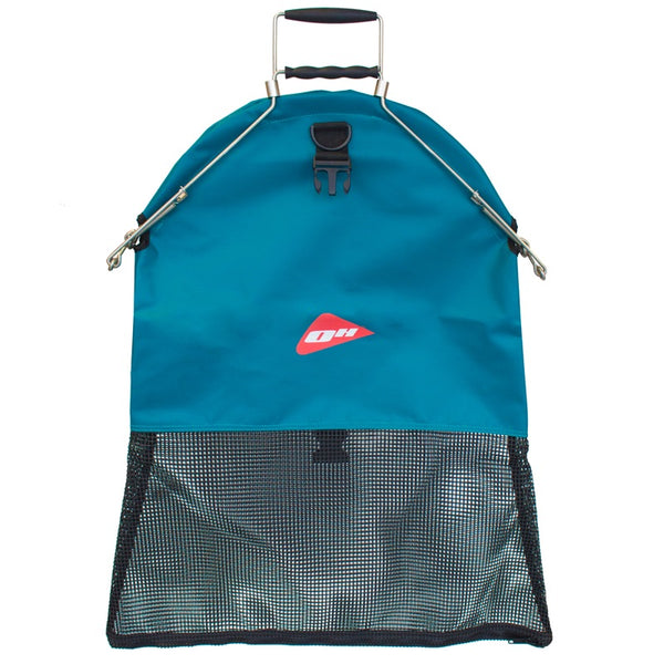 Oh Heavy Duty Catch Bag Spearfishing - Dive & Fish