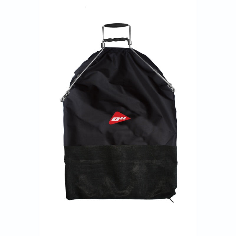 Ocean Hunter Spring Loaded Catch Bag