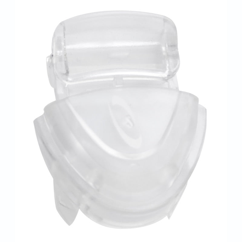 Side Clip Ice / Shadow Mask