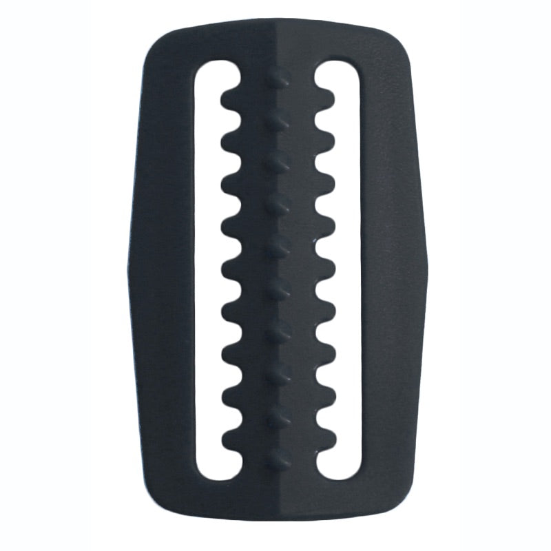 Weight Keeper Black Single