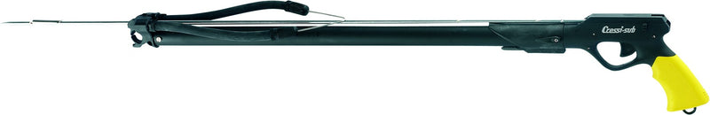 Cressi Sioux Speargun