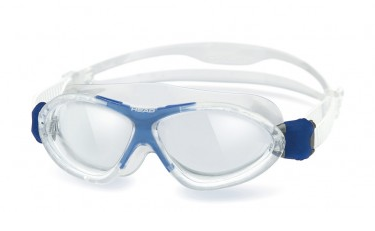 Head Monster Junior Goggles
