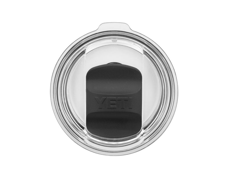 Yeti Mag Slider Lid 10oz Camping - Dive & Fish