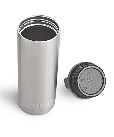 Yeti 18 oz Bottle