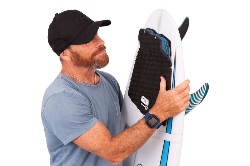 Shark Deterrent Shark Shield Shark Shield Freedom+ Surf Bundle