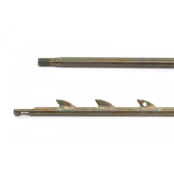 "Riffe 8mm (5/16"") Threaded (6mm Thread) Shaft"