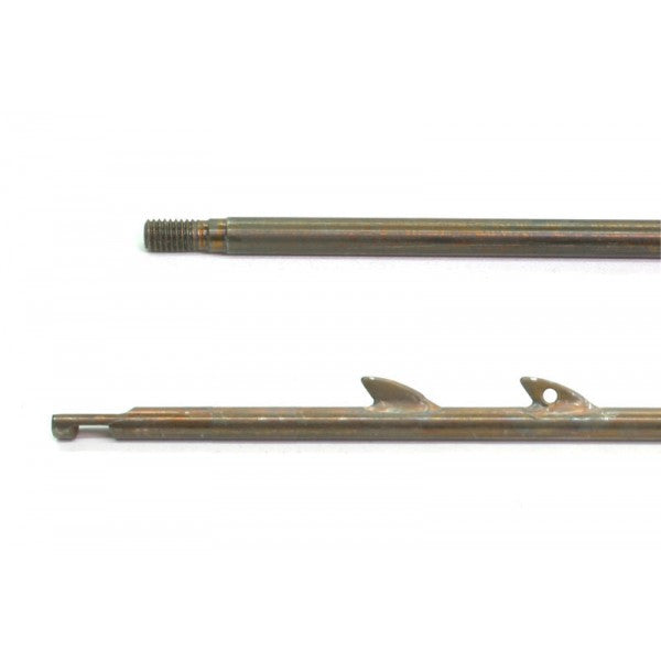 "Riffe 7.1mm (9/32"") Threaded (6mm Thread) Shaft"