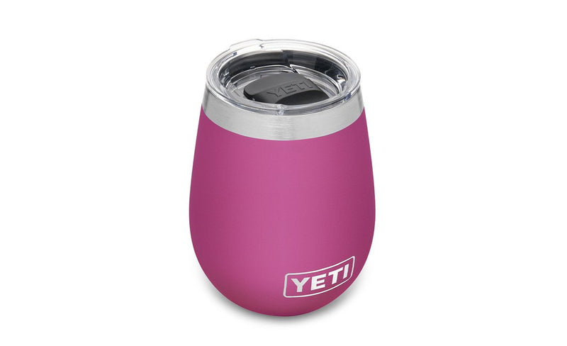 Yeti 10 oz Wine Tumbler Watersports - Dive & Fish