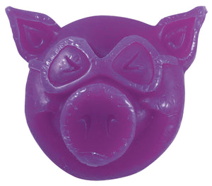 Pig Head Wax Purple - Prime Delux Store