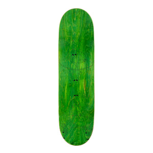 Load image into Gallery viewer, RIP N DIP Abduction Deck Multi - 8.5 - Prime Delux Store