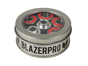 Load image into Gallery viewer, Blazer Pro Abec 9 Bearings - Red - Prime Delux Store