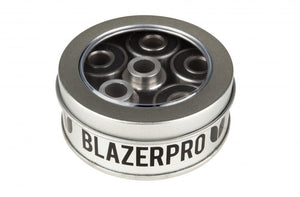 Load image into Gallery viewer, Blazer Pro Abec 7 Bearings - Black - Prime Delux Store