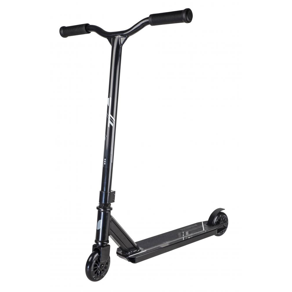 Blazer Pro Complete Scooter Phaser - Black - Prime Delux Store