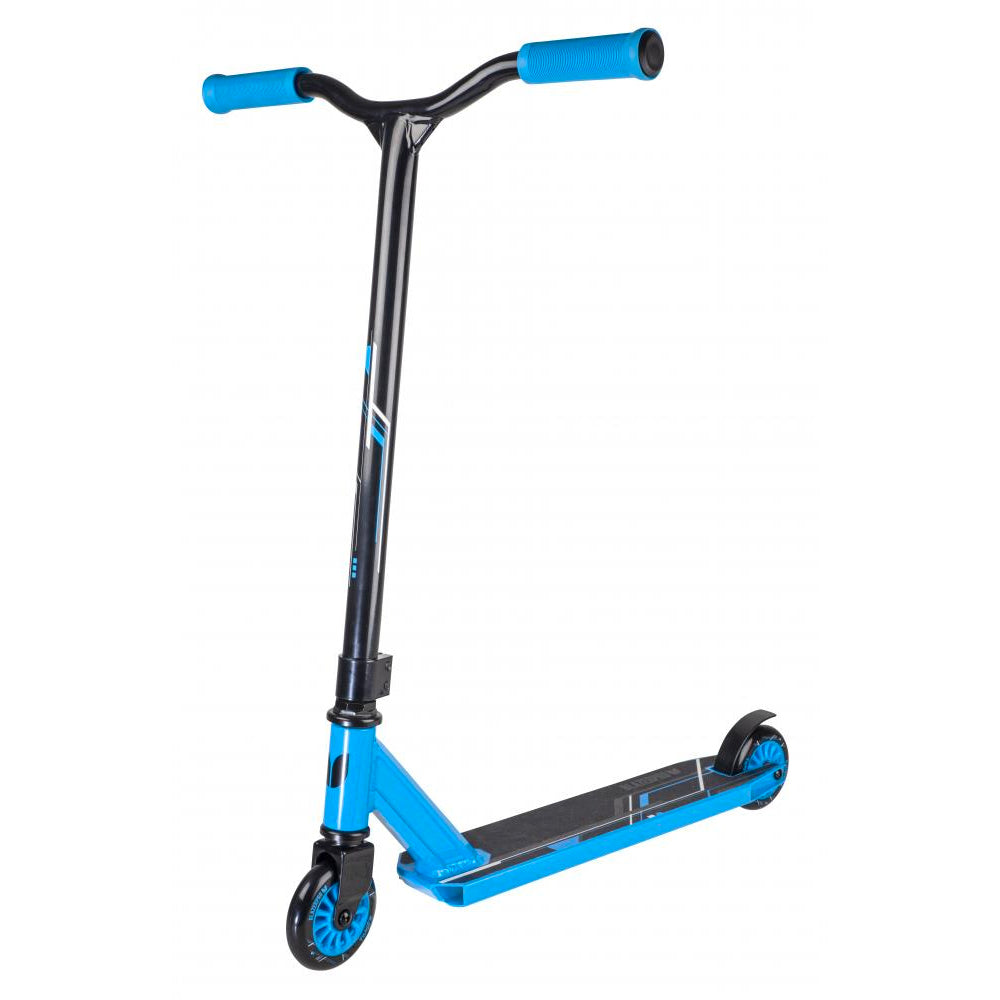 Blazer Pro Complete Scooter Phaser - Blue - Prime Delux Store