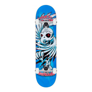"Load image into Gallery viewer, Birdhouse 7.75"" Stage 1 Hawk Spiral Complete Skateboard - Prime Delux Store"