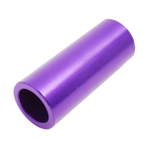 Blazer Pro Scooter Pegs Alloy (Pair) Purple - Prime Delux Store