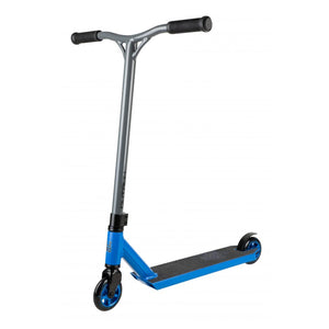 Blazer Pro Complete Outrun Scooter - Blue - Prime Delux Store