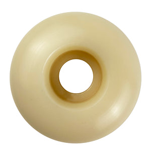Bones - 52mm STF Patterns 99a V1 Standards - White - Prime Delux Store