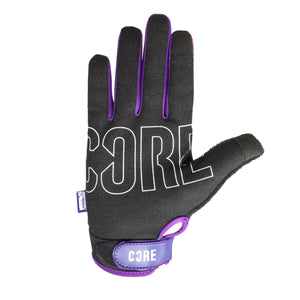 CORE Protection Gloves SR – Zonky - Prime Delux Store