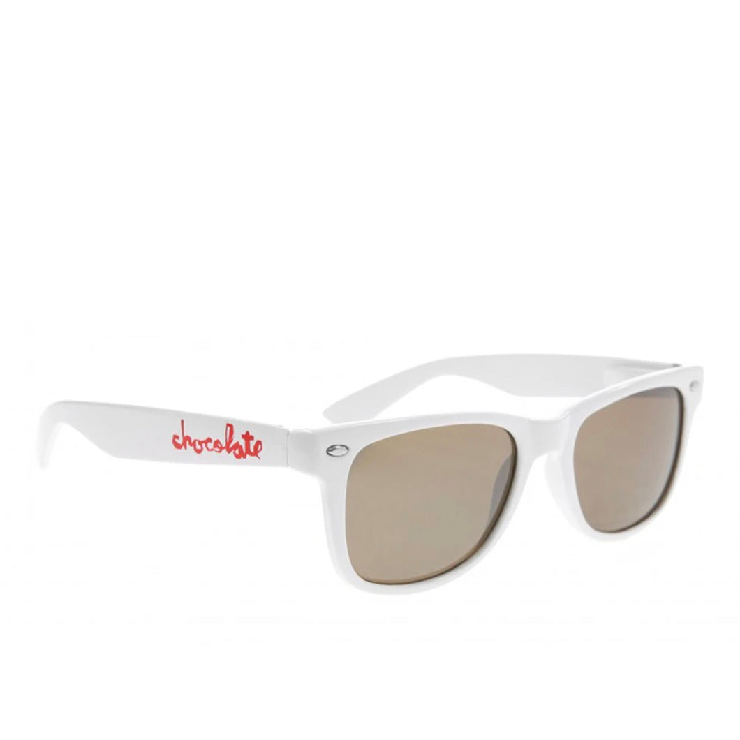 Chocolate Chunk Shades - White - Prime Delux Store