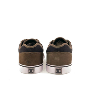 Load image into Gallery viewer, DC Tonik Shoes - Deep Forest - Prime Delux Store
