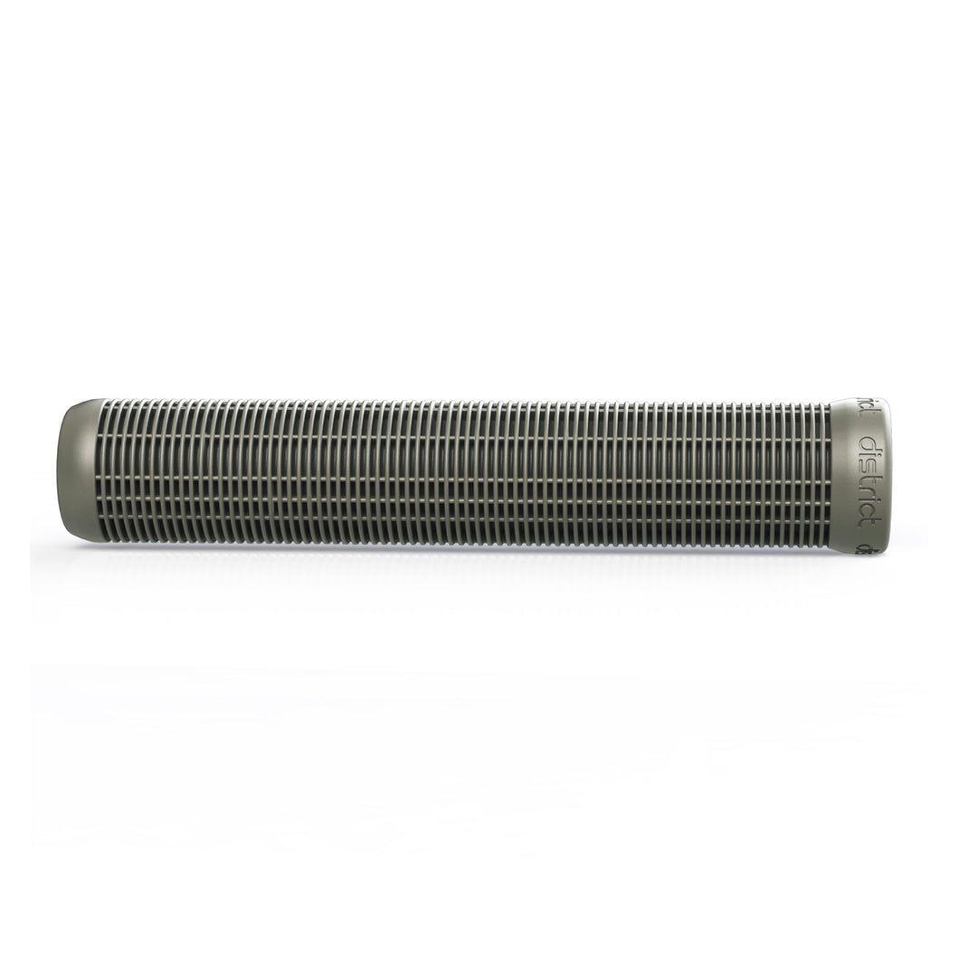 District S-Series G15S Grips Standard 140mm Grey - Prime Delux Store