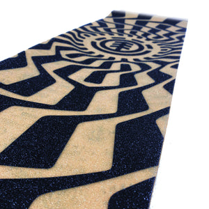 Element Mind Warp Grip Tape - Prime Delux Store