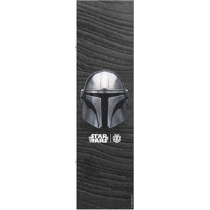 "Load image into Gallery viewer, Element X Star Wars Mandalorian - Beskar Griptape - 33 x 9"" - Prime Delux Store"
