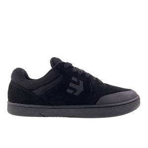 Load image into Gallery viewer, Etnies - Marana  Black / Black / Black - Prime Delux Store