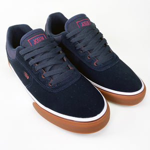 Load image into Gallery viewer, Etnies Joslin Vulc - Navy / Gum / White - Prime Delux Store