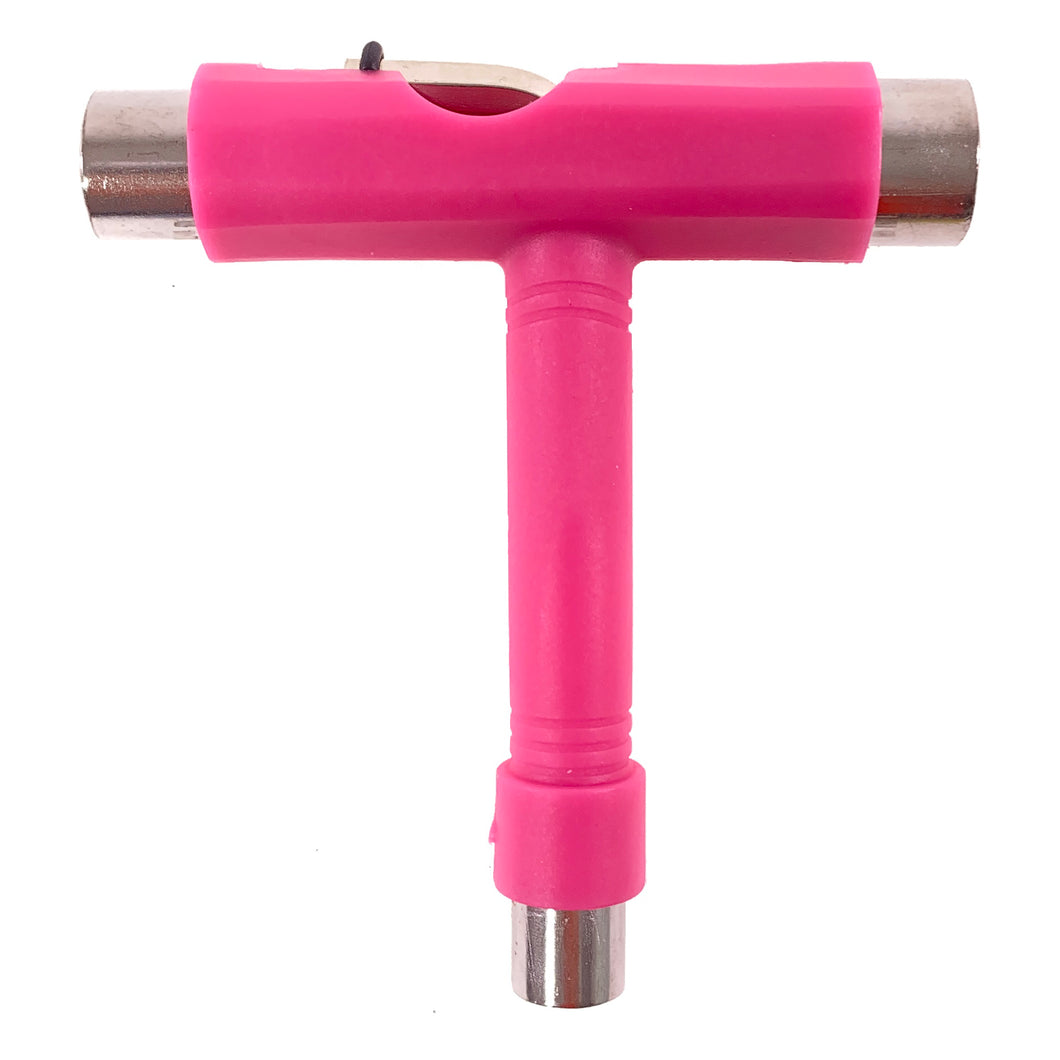 G-Tool - Pink - Prime Delux Store