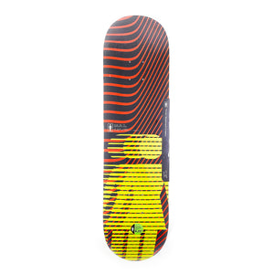 "Girl - 8.25"" - Pop Secret W40 V2 Sean Malto Deck - Prime Delux Store"