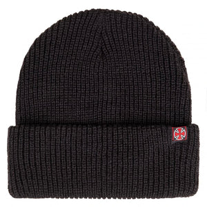 Independent Edge Beanie - Prime Delux Store